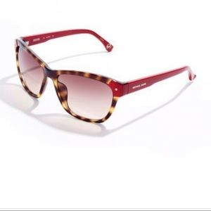 Michael Khor's Zoey Sunglasses